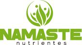 Puntos de Venta Namaste Nutrientes